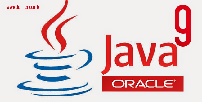 Como instalar o Java 9 no Ubuntu