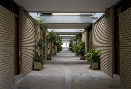 grupo-viviendas-antonio-rueda-valencia-corredor