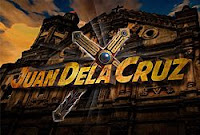 Juan Dela Cruz May 24, 2013