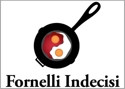 fornelli indecisi 2013 - la finale