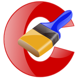 Download CCleaner v3.15.1643 Portable - Andraji