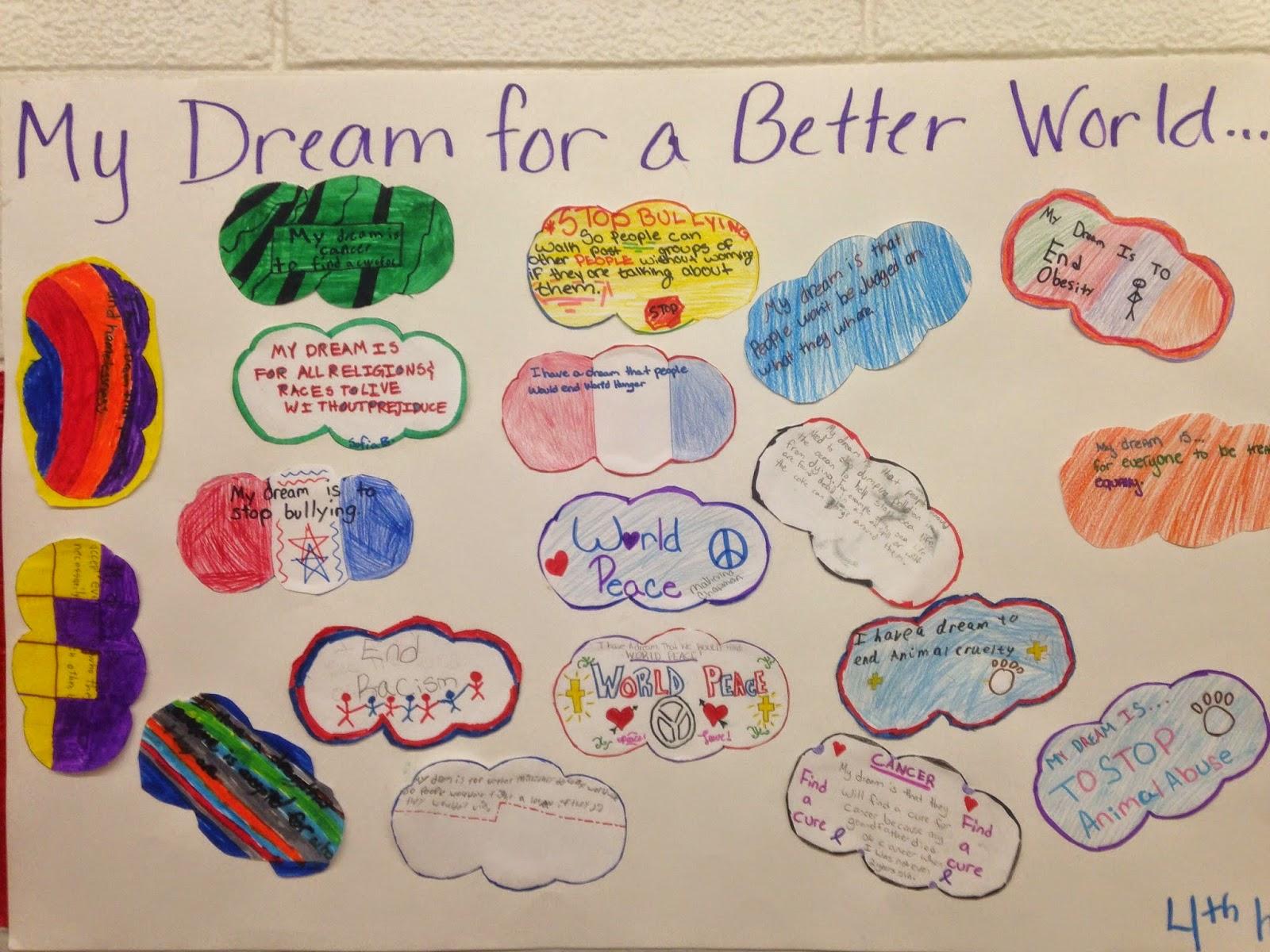 Talking Taylor Schools West Middle School Extra Activities Honor