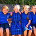 Đồng phục mùa hè học sinh giá rẻ đồng nai