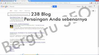 Tips Memilih Jasa SEO Murah Terbaik Indonesia 4