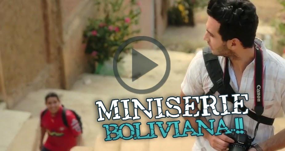 minisere-web-boliviana-cochabandido-blog