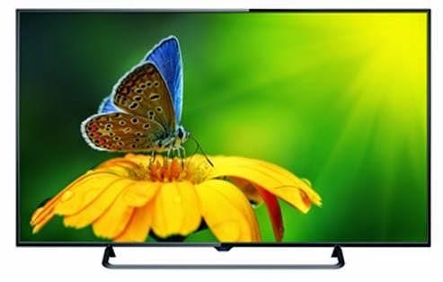 KTC LCD TVs