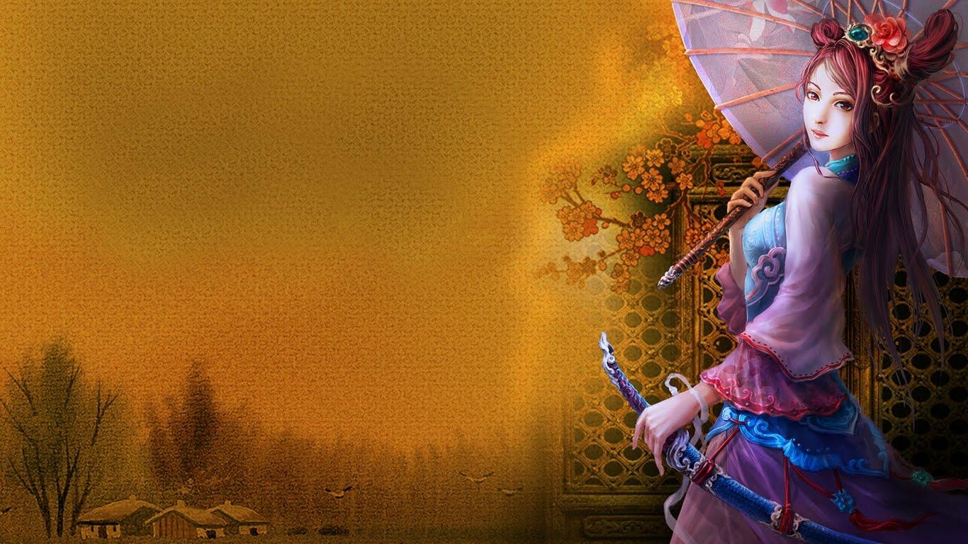 http://3.bp.blogspot.com/-vX4GgSHkalI/T_84CMRXYtI/AAAAAAAAIos/2bpPXpYqwqo/s1600/asian-cg-girl3.jpg