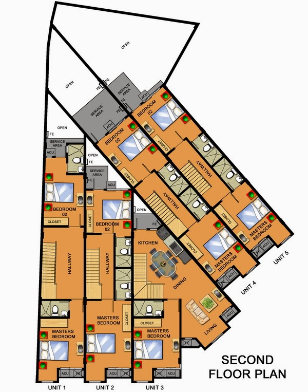floor plan financing agreement free home design ideas images