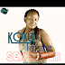 New AUDIO | Koku feat Fogaster - Sex lover | Download