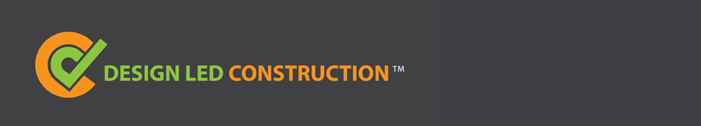 Design Led Construction™