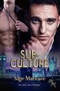Sub-Culture (Sub-Series #3)