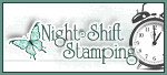 Night Shift Challenge Blog
