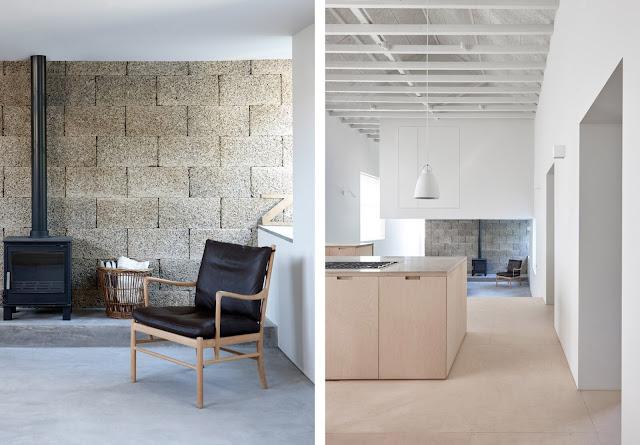 Loft con camera soppalco e cucina su misura by mclaren excell arc art blog by daniele drigo - Costo cucina su misura ...