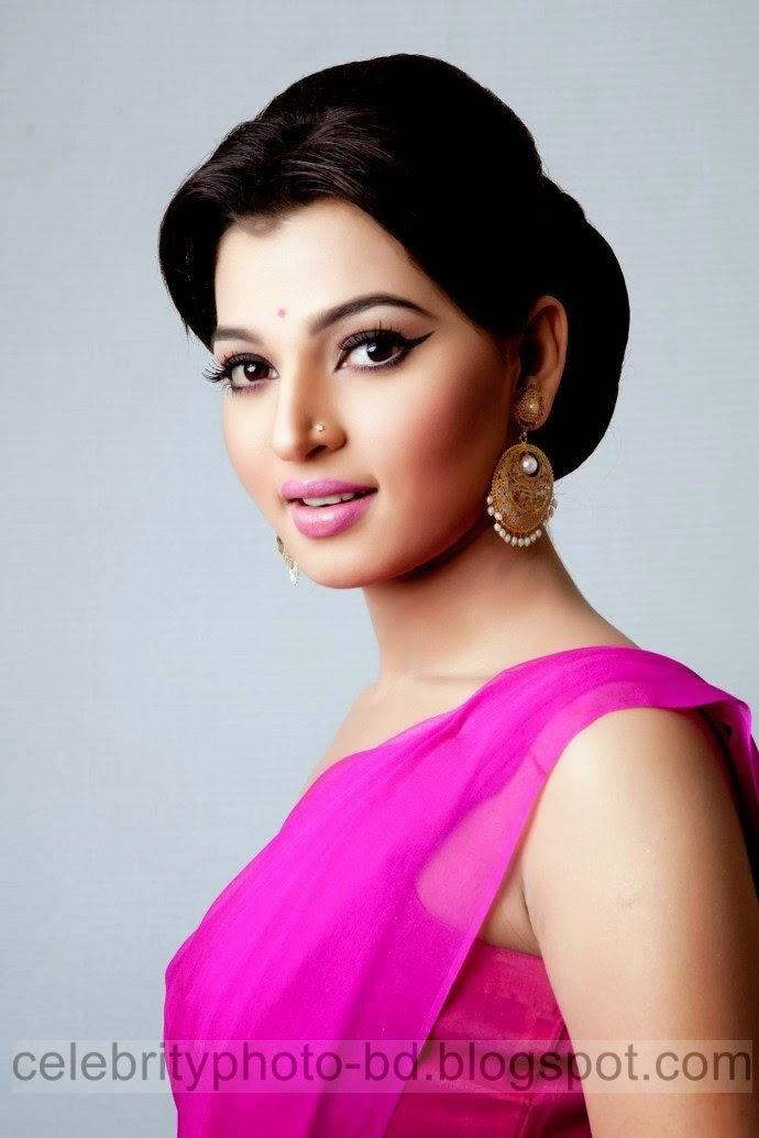 Top+10+Most+Beautiful+Bangladeshi+New+Film+Actress+Latest+Photos001