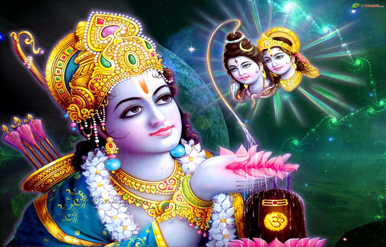 http://3.bp.blogspot.com/-vX9WC0HSPow/T946BNPjjcI/AAAAAAAADDE/Rzbw_4uoyLo/s1600/rama-praying-shiva-479.jpg