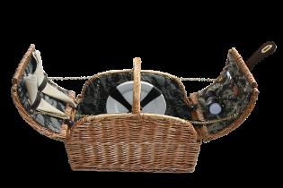 Arredo e design kasanova barbecue o pic nic sur l herbe prima