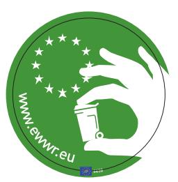 Enquesta Europea sobre els Residus