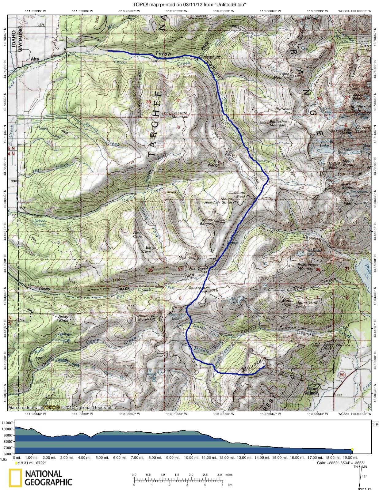 tram to teton canyon 2012 jpg