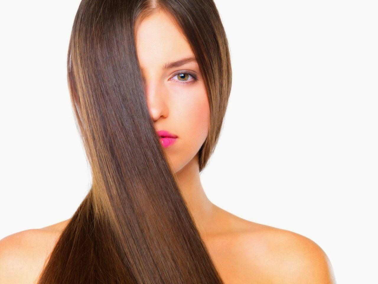 Cuidado con la caída del cabello