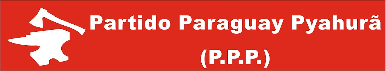 Multimedia Paraguay Pyahura