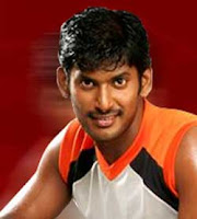 Vishal Songs Free Download
