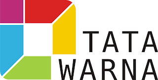 Logo Tata Warna