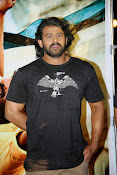 Rebel star Prabhas latest Photos at Basanthi event-thumbnail-20