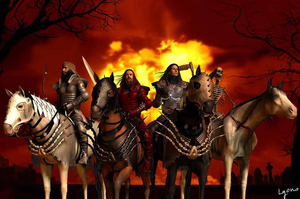 [Image: The+Four+Horsemen.jpg]