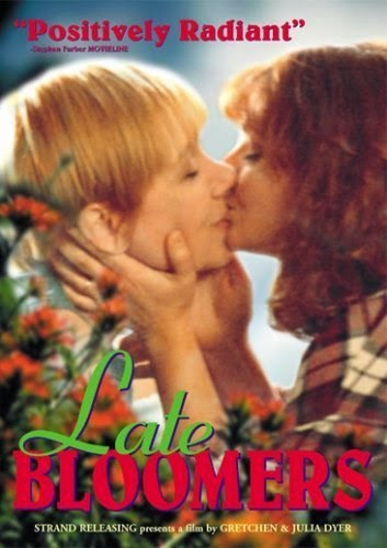 Auch late lesbian photo dayum! she