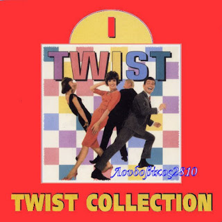 V.A. – Twist Collection I
