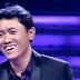 """Video: What?,Arya Wiguna Ikutan Acara """"Cari Jodoh"""""""