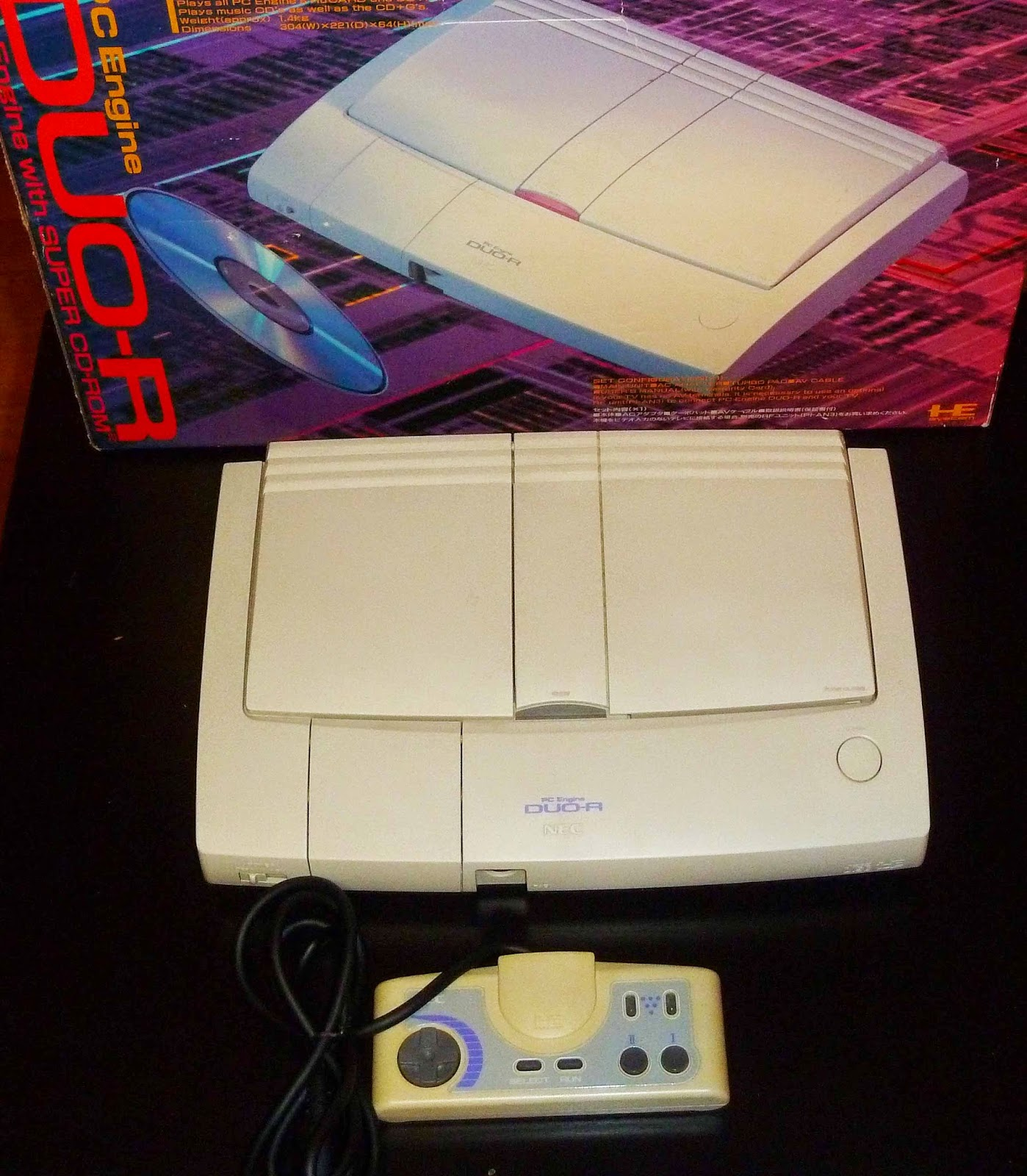 pc+engine.jpg