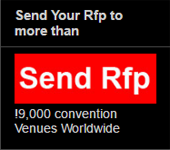 Send Your RFP to more than