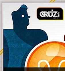CruzMtzWeb / PORTAFOLIO