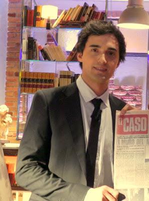 El caso Torrejón de Ardoz Foto-javier-pc3a9rez