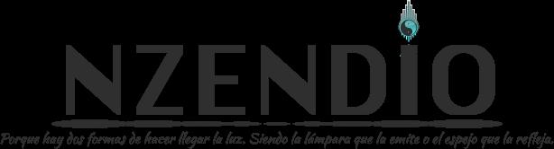 nzendio