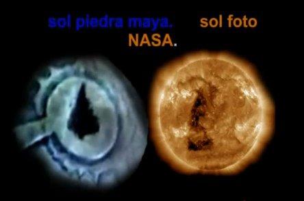 http://3.bp.blogspot.com/-vXLSOTDdGoI/T2c_mwK4T9I/AAAAAAAAFEc/XZ-lpMCtkyY/s1600/triangulo+sol+01.jpg