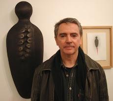 Enric Pladevall - Escultor