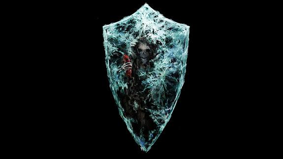 Dark Souls 2 1920x1080 2h