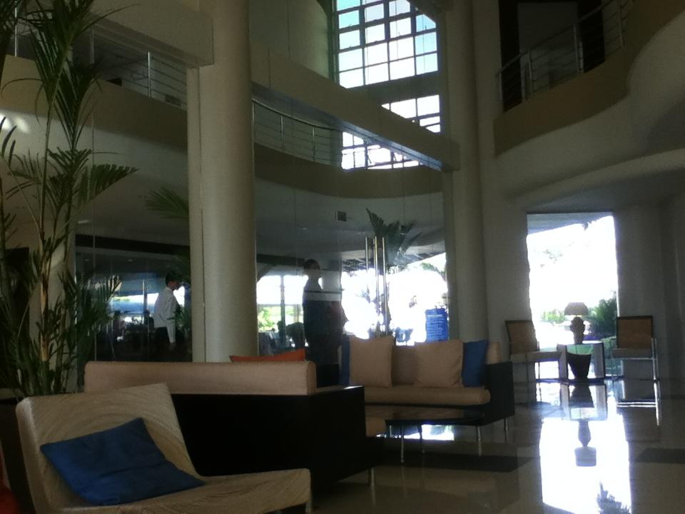 Paulo 39 S Adventures N Hotel Cagayan De Oro City