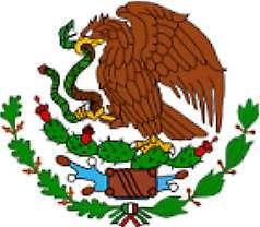 TV CANAL M MEXICO: NUESTRA BANDERA
