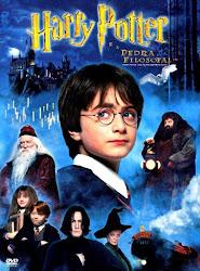 Harry Potter 8 films