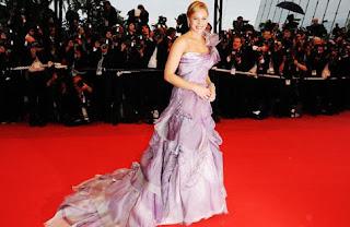 fotos e imagens de Vestidos Franceses