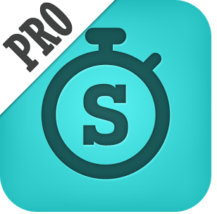 Sworkit Pro - Circuit Training v3.10