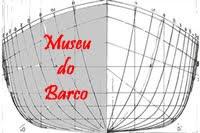 Museu do Barco