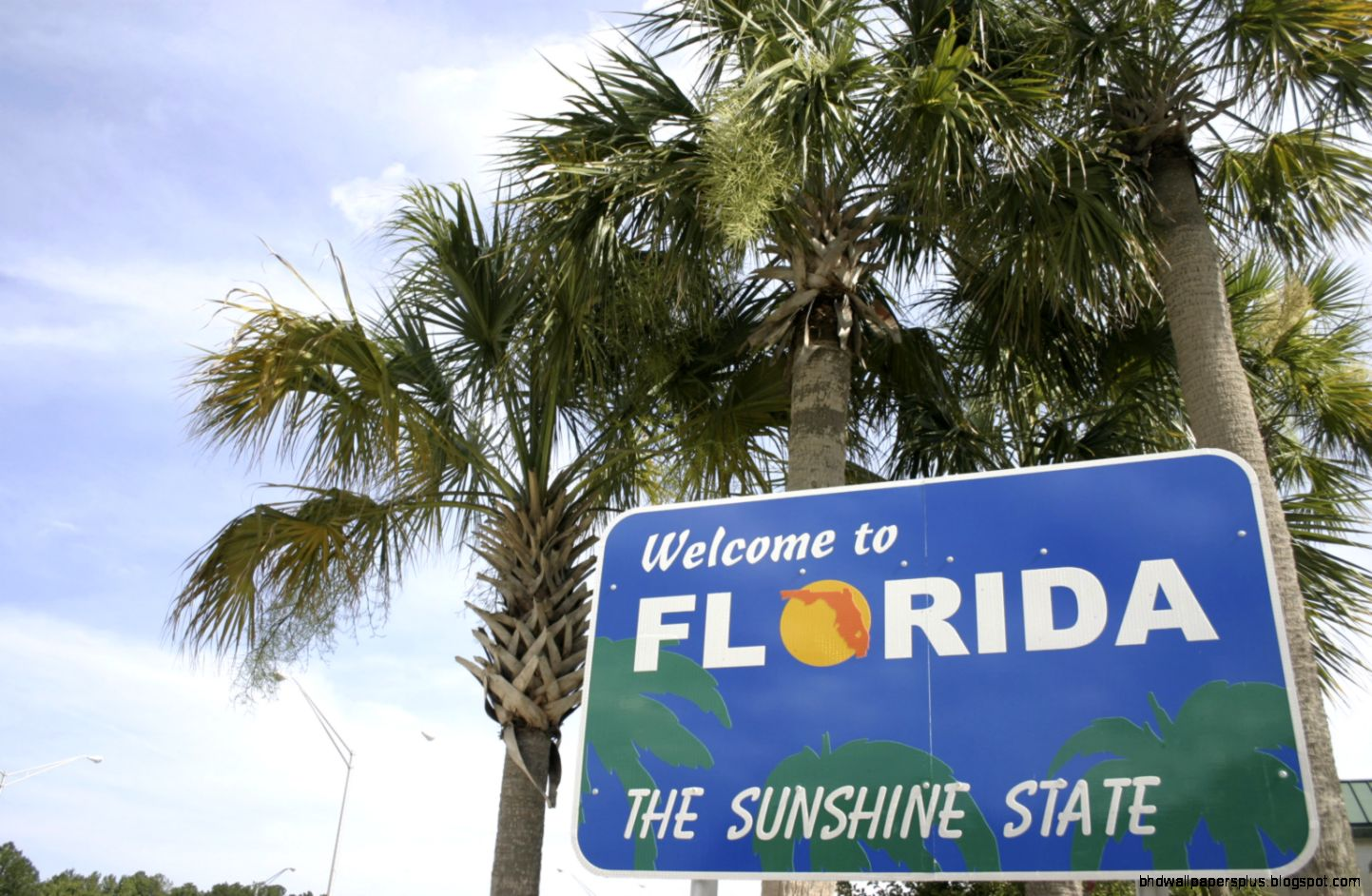 Boycott Florida Tourism Until Stand Your Ground Repealed Petition