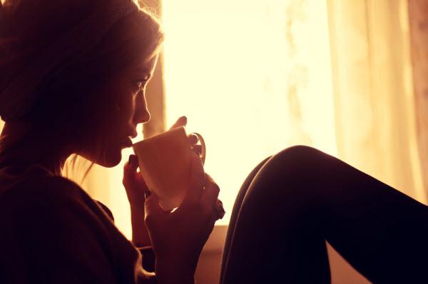 Café com Essência