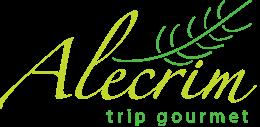 Alecrim - Trip Gourmet