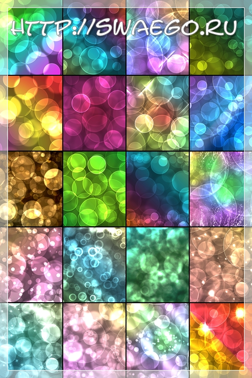 текстуры для Фотошопа,скачать ...: swaego.ru/2011/03/tekstury-dlya-fotoshopa-skachat-besplatno