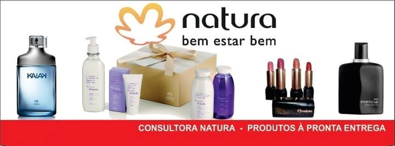 <center>NATURALMENTE TATY PEDIDOS ON-LINE</center>